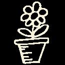 pictogramme_maisonnest_site_responsable